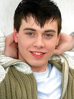 Amazingly cute 18 year old boy cums everywhere