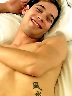 Lesbian masterbation porn video